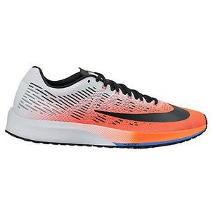 closer at release info on entire collection Nike air zoom - Achat / Vente pas cher