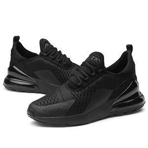 BASKET Baskets Chaussures à coussin d'air Léger et confor