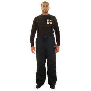 PANTALON DE SKI - SNOW Peak Mountain - Pantalon de Ski CEMIX