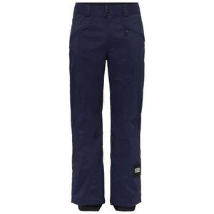 PANTALON DE SKI - SNOW Vêtements Homme Pantalons O´neill Hammer Slim Pant