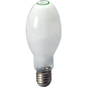 AMPOULE - LED Philips 880298 - Ampoule HPS MASTER SON PIA Plus 4