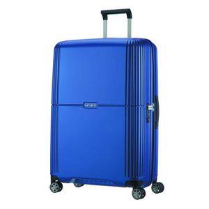 VALISE - BAGAGE SAMSONITE Orfeo - Spinner 75-28 Bagage cabine, 75