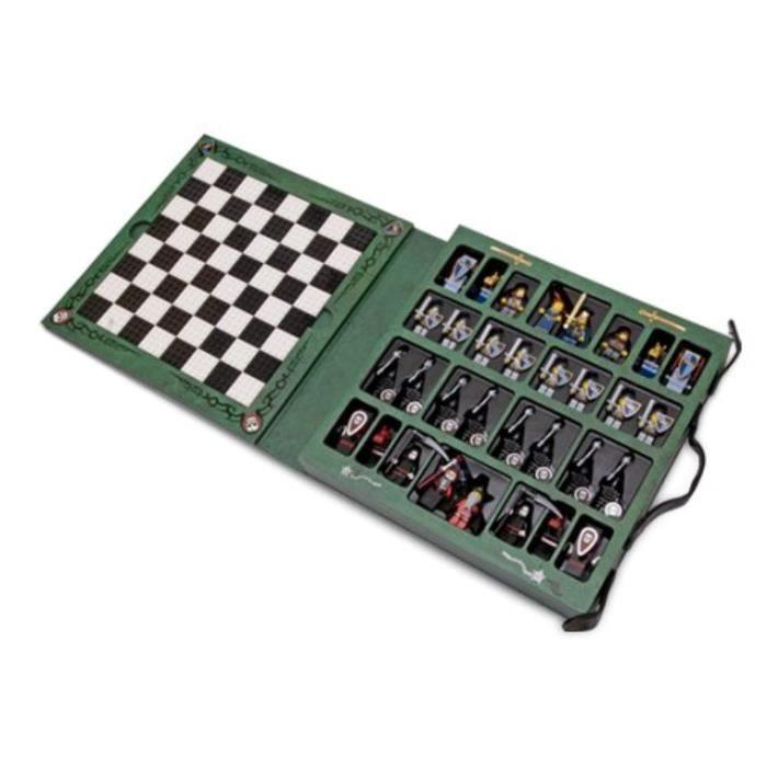 Piece Detachee Table Multi-Jeux LEGO OV947