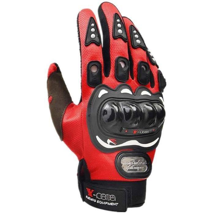 gants tactique gant moto hiver homme gants d'hiver pour hommes hiver gants de sport hiver gants pour vélo équitation biker main ga