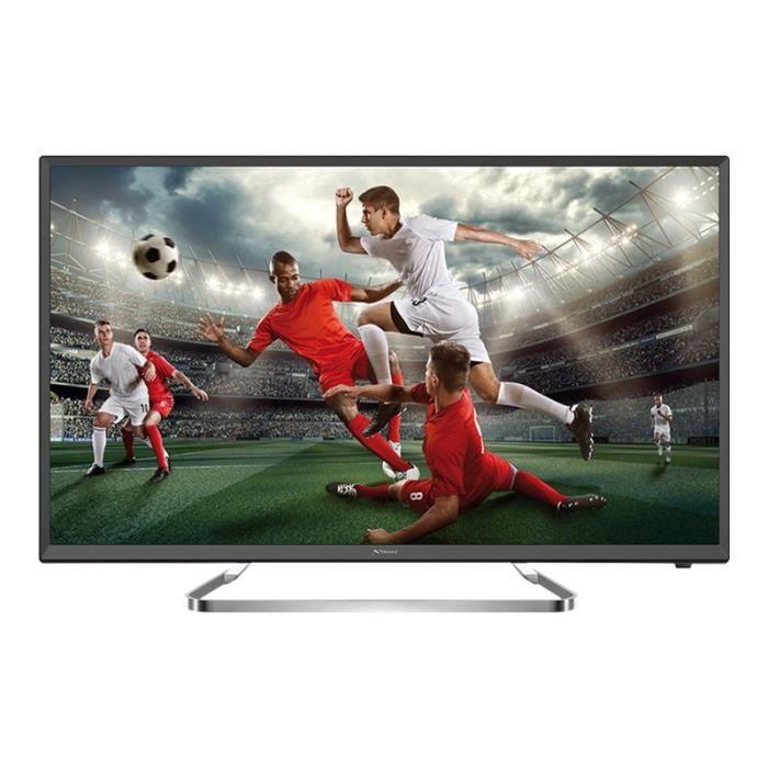 Strong SRT 32HZ4003N Classe 32- Z400N Series TV LED 720p 1366 x 768 noir