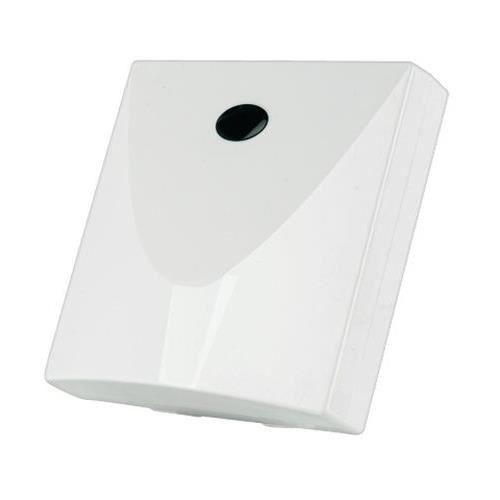 La confiance AEX-701 RF extension de signal sans fil intelligent maison