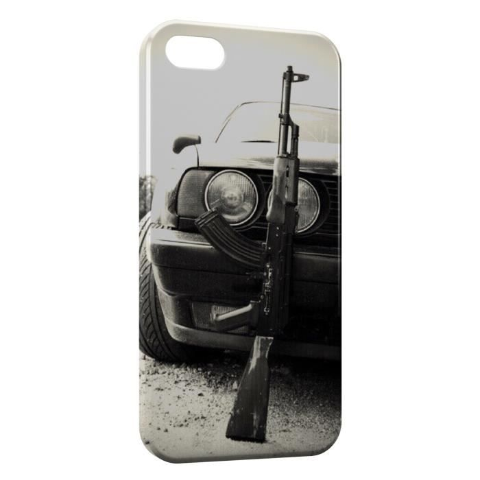 coque iphone 8 alpine a110