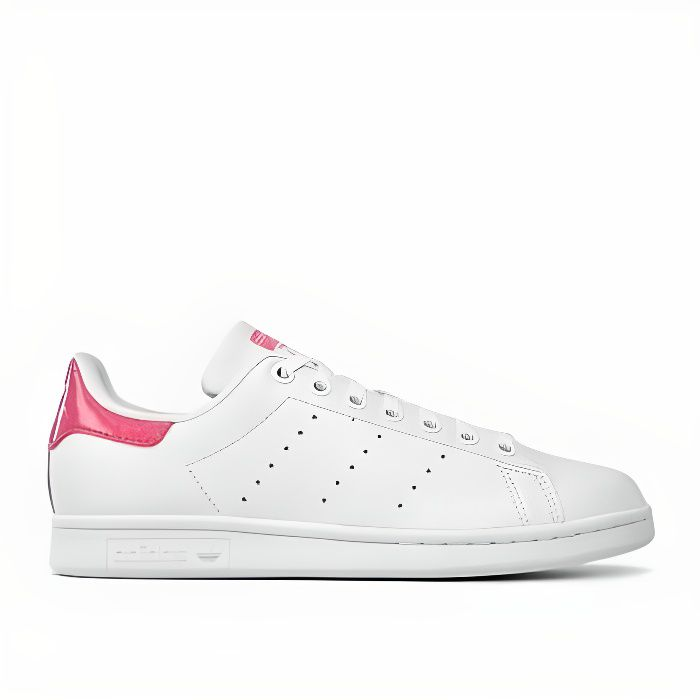 BASKET ADIDAS ORIGINALS Basket Femme  - Stan Smith DB1207