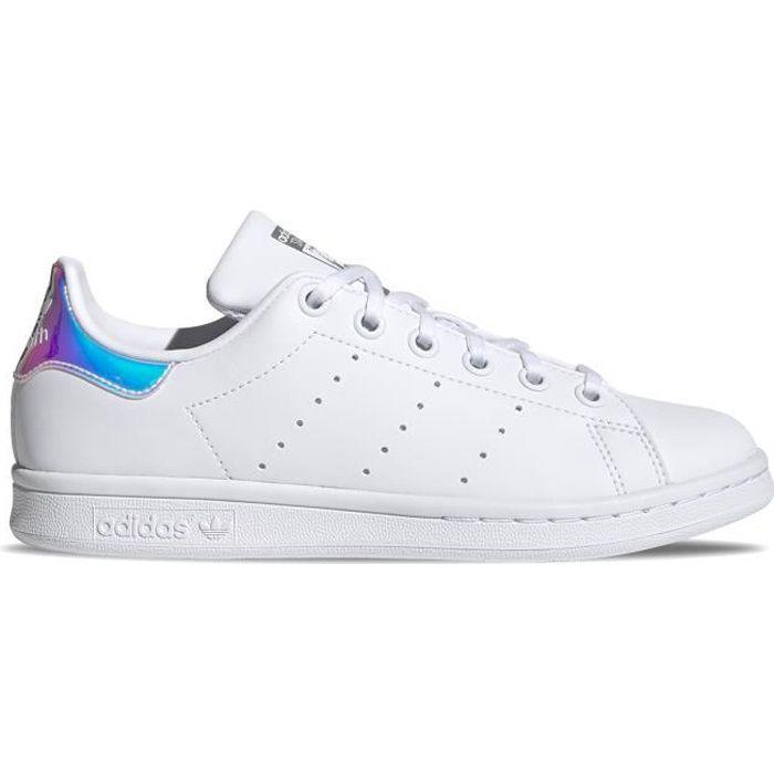 Adidas Stan Smith FX7521 - Chaussure pour Enfant p