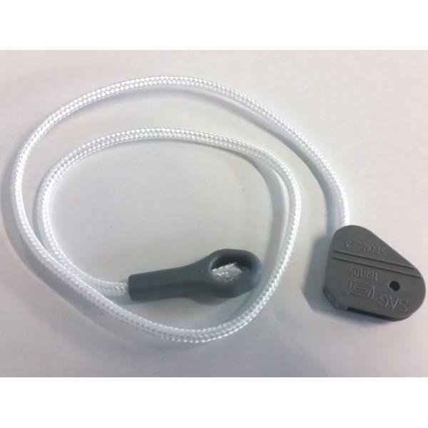 Cable Du Ressort De Porte Lave Vaisselle Beko 1881050100