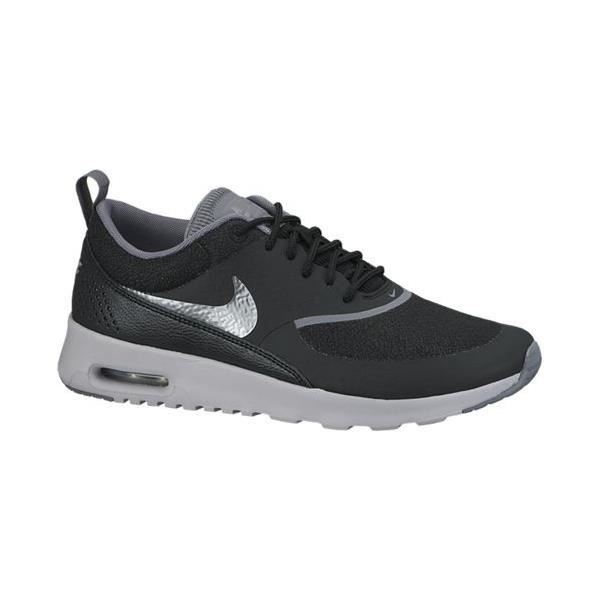 nike air max thea solde. Black Bedroom Furniture Sets. Home Design Ideas
