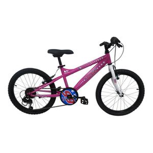 protection bmx 10 ans