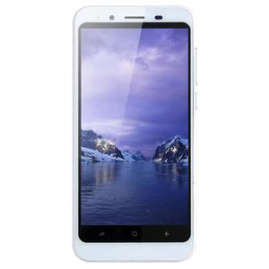SMARTPHONE poi_4.7''Ultrathin Android 5.1 Dual-Core 512 Mo +