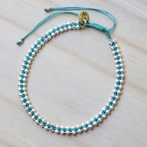 "Véritable naturel 12 mm Colorful jade Round Gemstone Extensible Bracelet Jonc 7.5/"""
