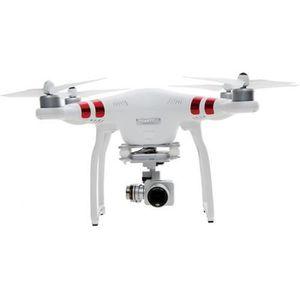 DRONE DJI Phantom 3 standard Quadcopter Drone avec 2.7K