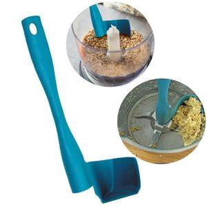 GRATTOIR Grattoir rotatif Machine de cuisson Outil d'alimen