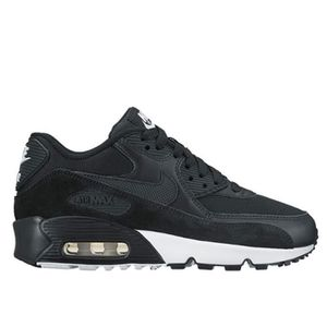 buy popular 2a957 645e0 BASKET Chaussures Nike Air Max 90 Mesh