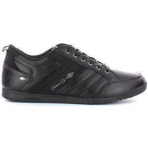 c0b607f53df Chaussures sport homme Umbro - Achat   Vente pas cher - Cdiscount