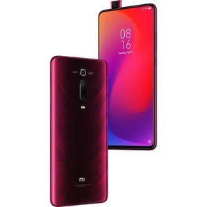 SMARTPHONE XIAOMI MI 9T Pro Rouge 64 Go