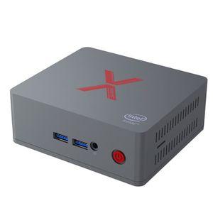 UNITÉ CENTRALE  Mini PC Windows 10-Beelink BT3-X unitÉ centrale-In