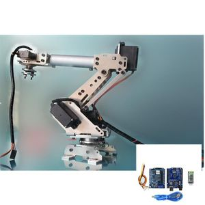 ROBOT DE KITCHEN WORK MULTIFONCTION - ROBOT MANAGER - ROBOT DE KU