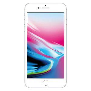 SMARTPHONE Smartphone 4G Pas Cher , V·MOBILE Écran 16GB 18: 9