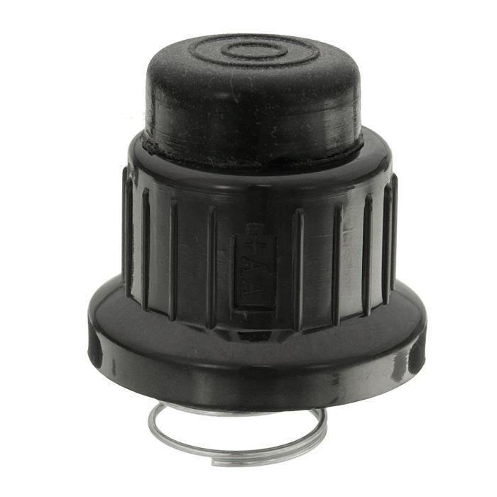 Cap bouchon bouton de interrupteur pour gaz barbecue allumer allumage Ve28429