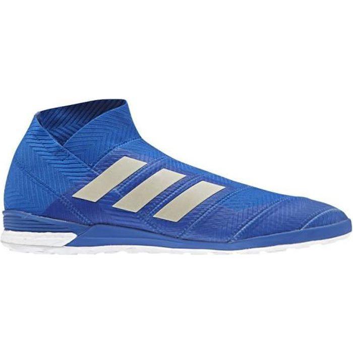 Chaussures de football adidas Performance Nemeziz Tango 18+ Indoor