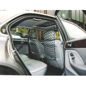 Nobby Filet de sécurité pour la voiture