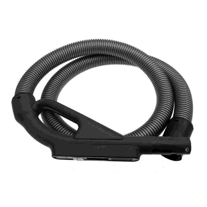 Flexible complet (avec poignée) - Aspirateur - ROWENTA (3083)