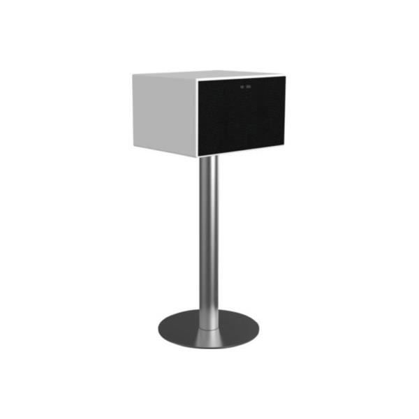 Enceinte SOUND VISION SoundTower XL blanc