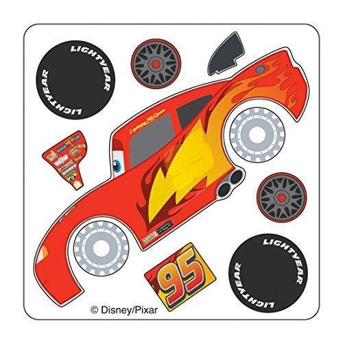 Jeu De Coloriage Disney Cars Y4atp Achat Vente Jeu De Coloriage Dessin Pochoir Cdiscount