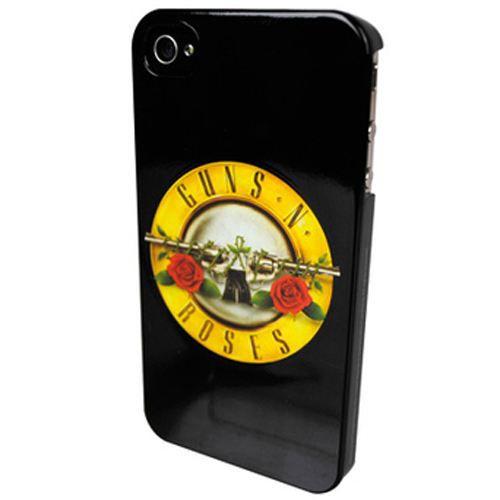 coque iphone 6 guns n roses