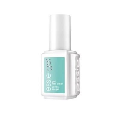 VERNIS A ONGLES ESSIE GEL Vernis semi-permanent Net worth #5025