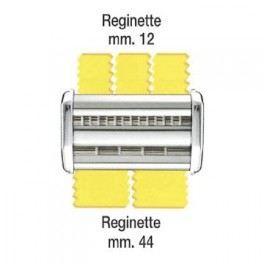 ACCESSOIRE MACHINE PATE Accessoire REGINETTE 12 et REGINETTE 44 pour Ma…