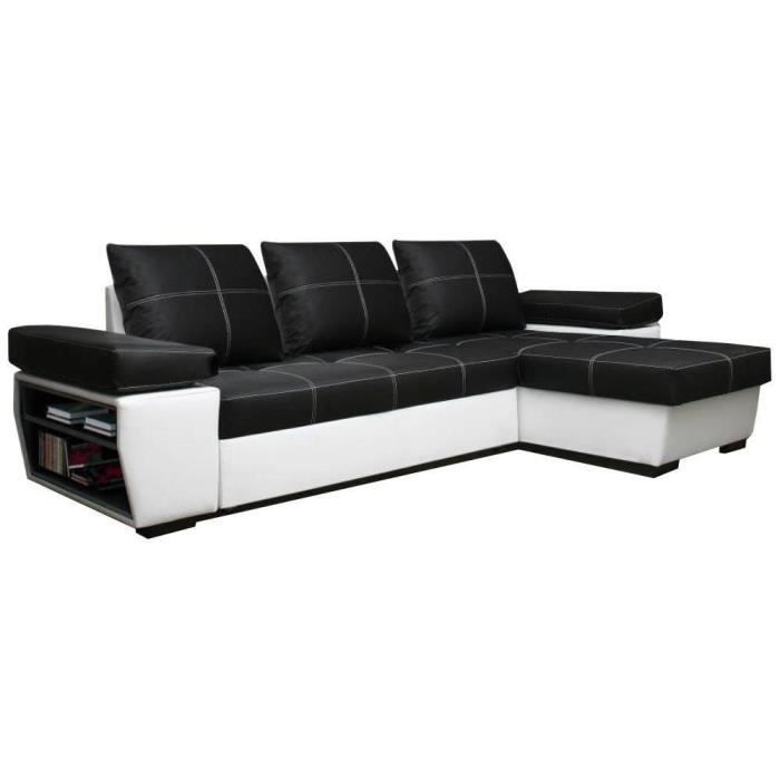 Canap convertible express canap sofa divan canap for Divans convertibles