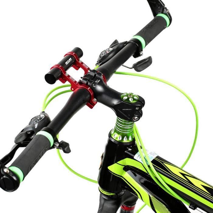 """Contec Vélo Vélo De Course Aluminium Potable Porte-bouteille /""""Classic/"""" argent couleurs"""