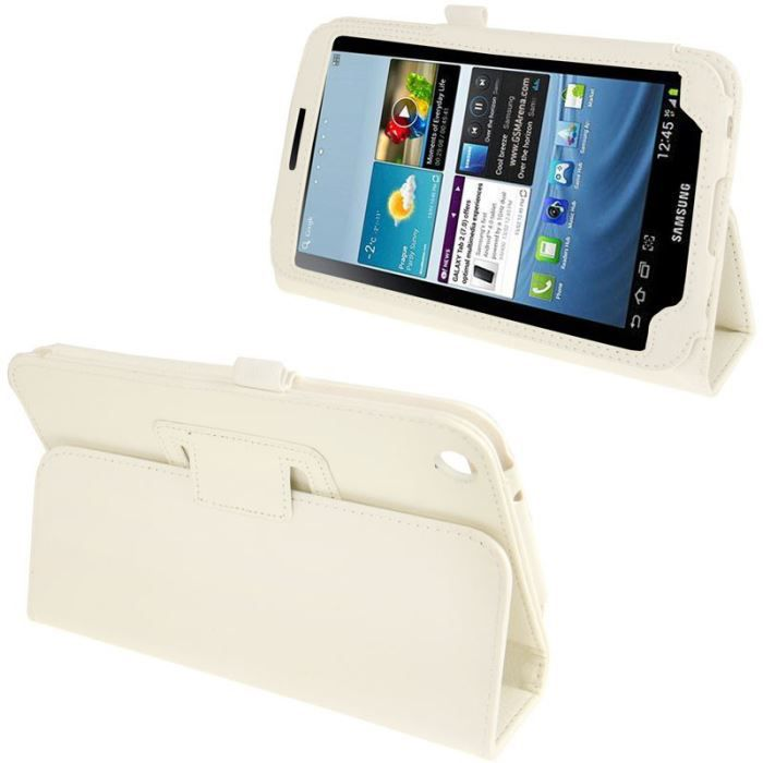 Coque samsung galaxy core plus bresil housse tablette for Housse tablette samsung