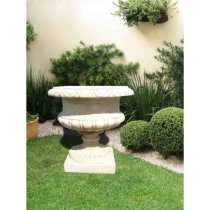 Awesome Jardiniere Vasque Jardin Images - lalawgroup.us - lalawgroup.us