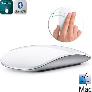 SOURIS Apple souris Magic Mouse Bluetooth MB829Z/A