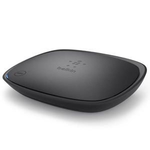 BELKIN ROUTER WIFI SURF N300