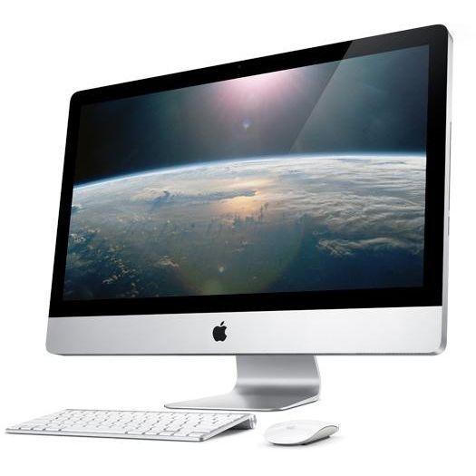 Apple Imac (Mb952f/A)