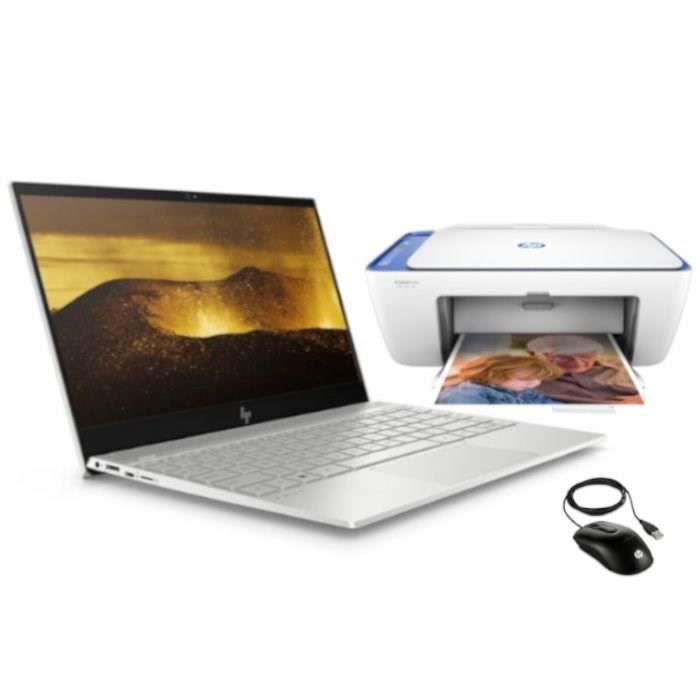 HP PC Portable Envy 13-ah0000nf - 13,3\