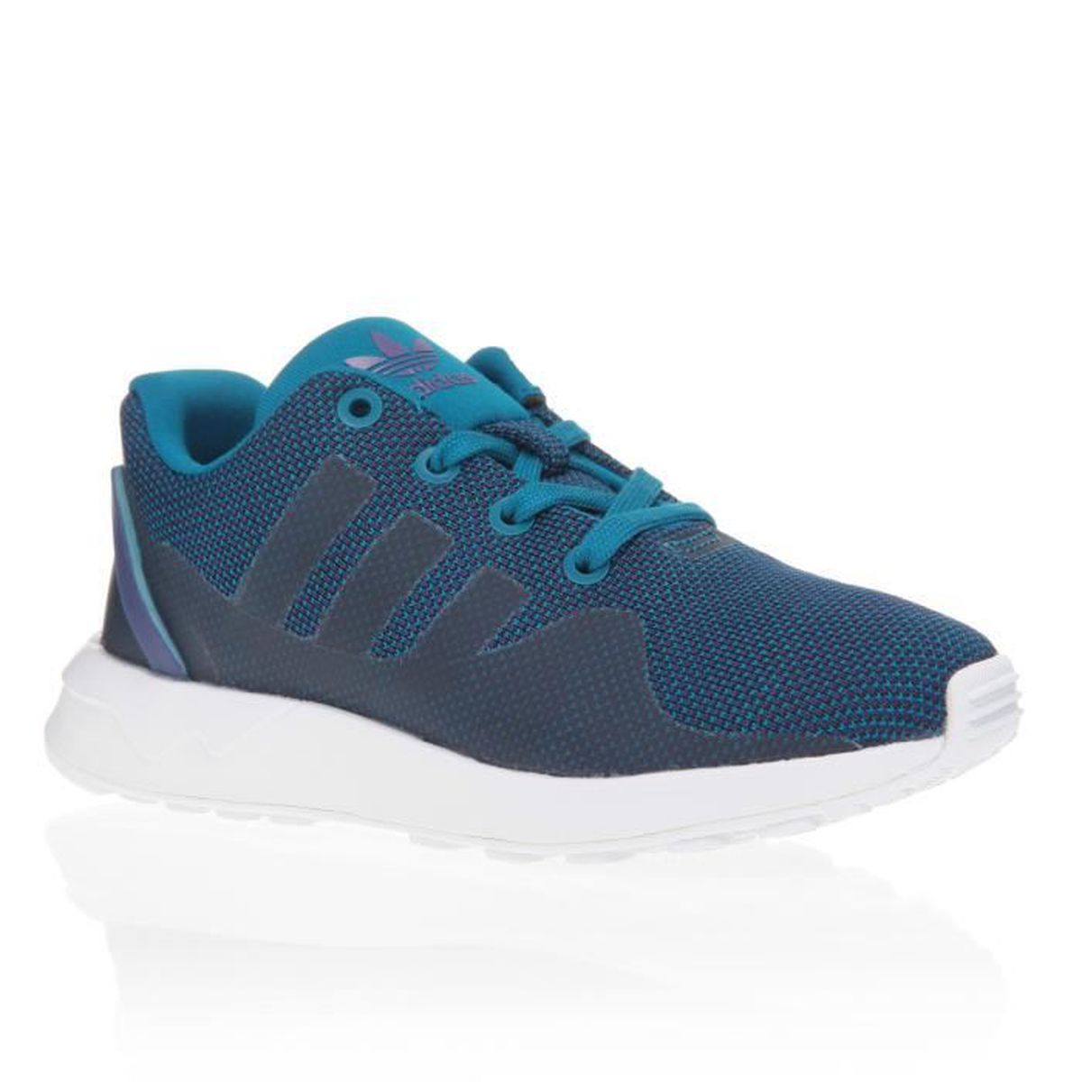 ADIDAS ORIGINALS Baskets ZX Flux JR Chaussures Enf