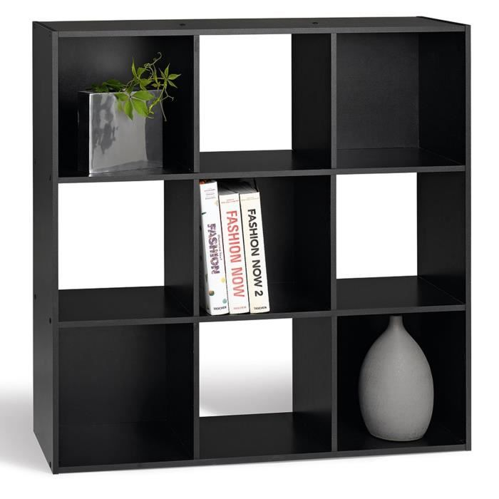 petit meuble tv noir pas cher petit meuble noir. Black Bedroom Furniture Sets. Home Design Ideas