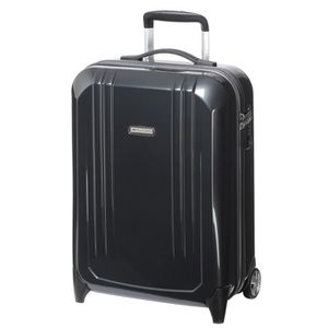 VALISE - BAGAGE RV RONCATO Valise Cabine Rigide Polycarbonate 2 Ro