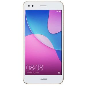 SMARTPHONE Huawei Y6 Pro Or 2017