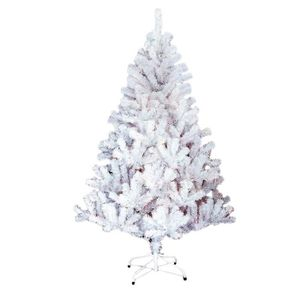 SAPIN - ARBRE DE NOËL Sapin de Noël artificiel Norway - 380 branches - Ø