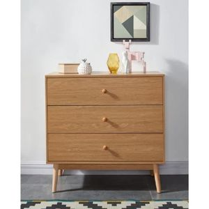 commode scandinave achat vente commode scandinave pas. Black Bedroom Furniture Sets. Home Design Ideas