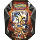 CARTE A COLLECTIONNER POKEMON - Pokébox de Pâques 2018 - Necrozma Criniè
